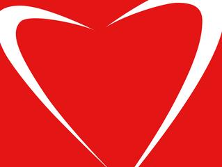 La Halte du Coeur : LE partenaire des Industriels Alimentaires