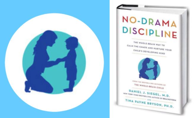 no-drama-discipline1-e1412385553123.png