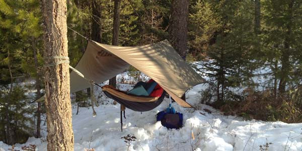 winter-camping-featured.jpg