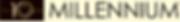 Millenium Mag Logo.png