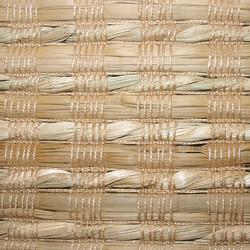 175_fibras naturais