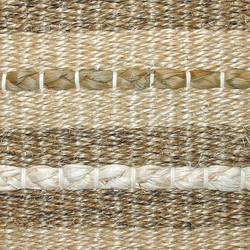 174_fibras naturais