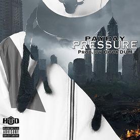 paypay pressure.jpg
