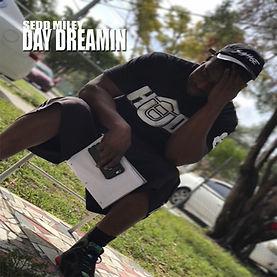 sedd day dreaming.jpg