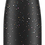Thumbnail: Chilly's Isolierflasche, 500 ml