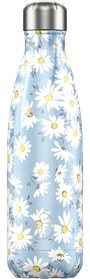 Chilly's Isolierflasche, 500 ml, mit Muster