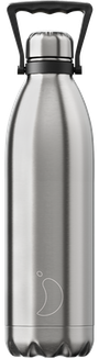 Chilly's Isolierflasche, 1,8L
