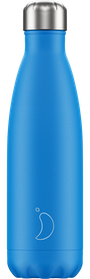 Chilly's Isolierflasche, 750 ml