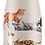 Thumbnail: Chilly's Isolierflasche, 500 ml, mit Muster