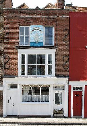 fortitude tavern 53 Broad Street.jpg