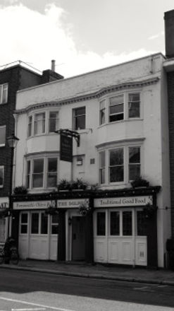 the-dolphin-high-st-portsmouth-c18-19.jp