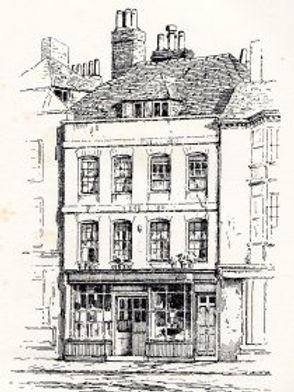 63 High Street 1897.jpg