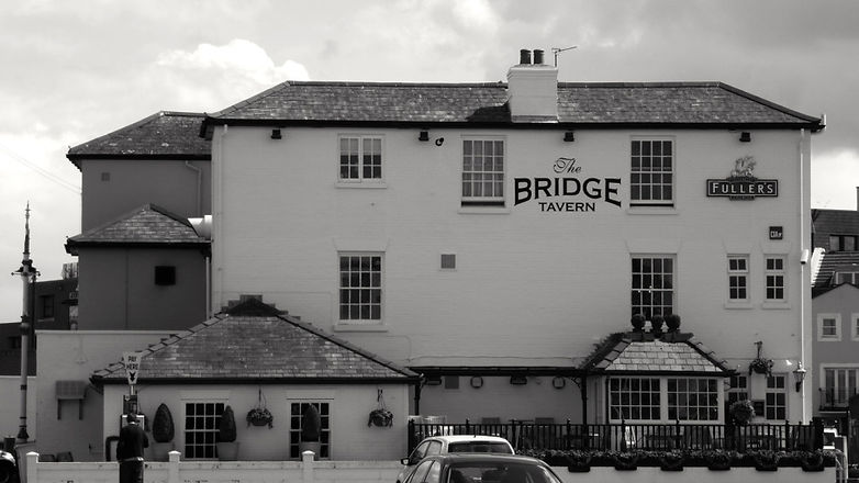 bridge-tavern-west-portsmouth-1806.jpg