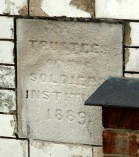 soldiers_institute.jpg