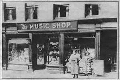 Music Shop.jpg