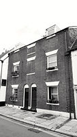 7-and-9-peacock-ln-portsmouth-c19.jpg