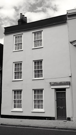 127-high-st-portsmouth-c19.jpg