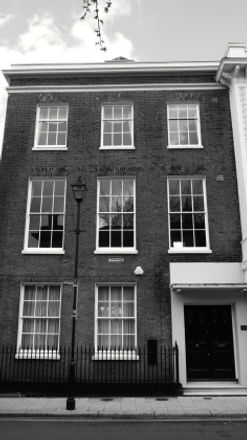 132-high-st-portsmouth-c18.jpg