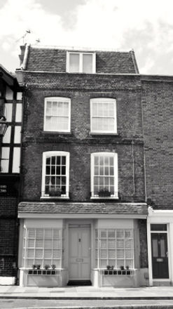 15-old-post-office-broad-st-portsmouth-c