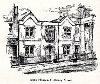 Almshouse Highbury Street.jpg