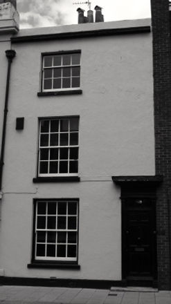 129-high-st-portsmouth-c19.jpg