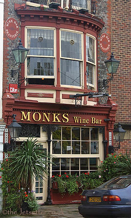 monks wine bar.jpg
