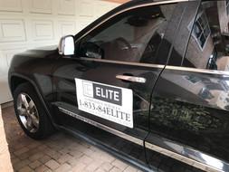 ELITE CAR.jpeg
