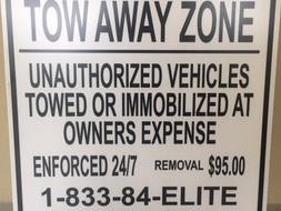 18x24 Immobilization sign.jpg