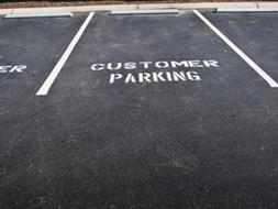 customer parking.jpg