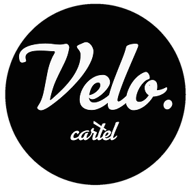velo cartel cycle tours lejog