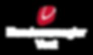 EMV_logo1_hvittekst-01.png