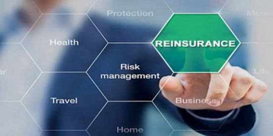 Reinsurance-Services-500x250_edited.jpg