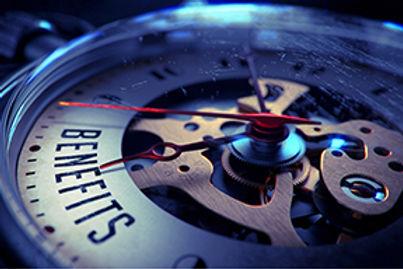 benefits-compass.jpg