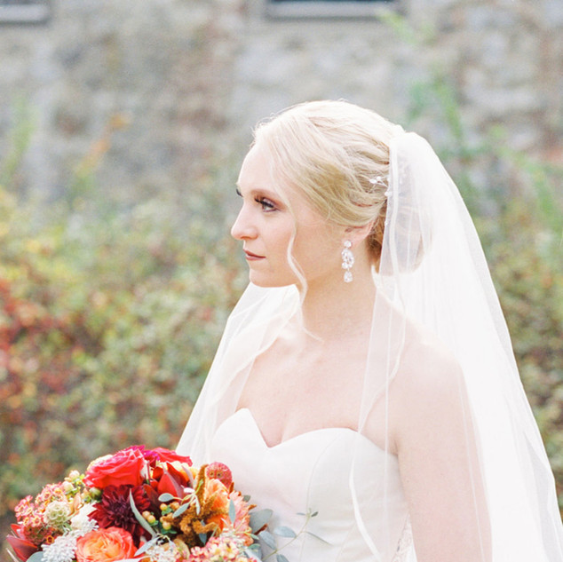 Michelle-Behre-Photography-Mary-and-Ken-