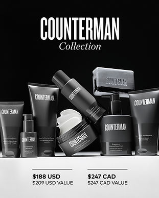 16-COLLECTIONS COUNTERMAN 1080.jpg