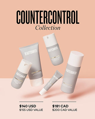 16-COLLECTIONS COUNTERCONTROL 1080.jpg