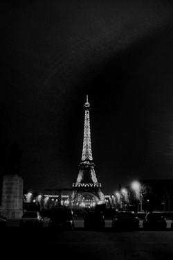 EiffelatNightParis2000