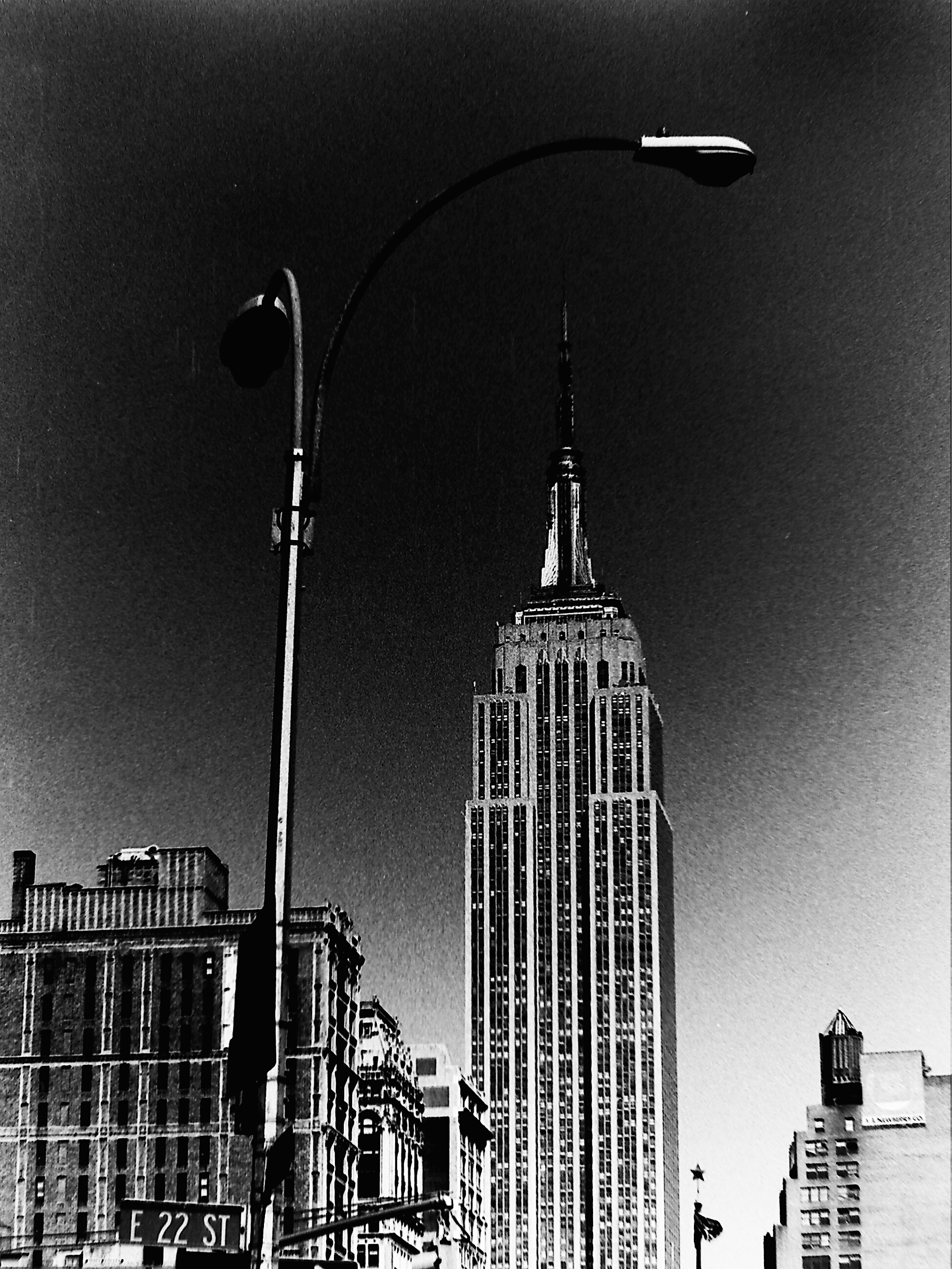 EmpireStateNYC2000