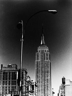 EmpireStateNYC2000
