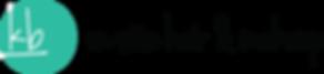 KB-logo-FINAL-e1457355165330-1.png