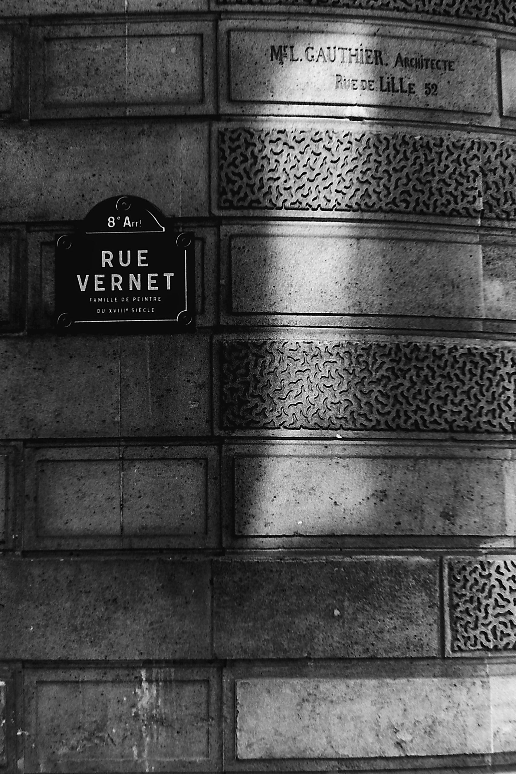RueVernetParis2000