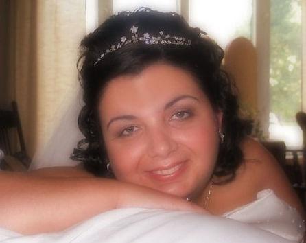 BrideKarri.jpg