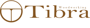 cropped-cropped-home-logo-i1.png