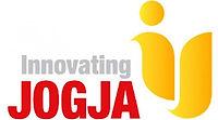 innovating-jogja_20161008_174125.jpg