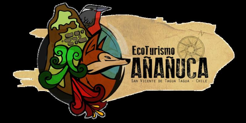 Fundación Añañuca