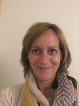 Rostro de Montserrat Batlle