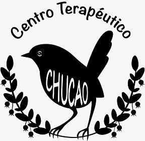 Chucao Centro Terapéutico