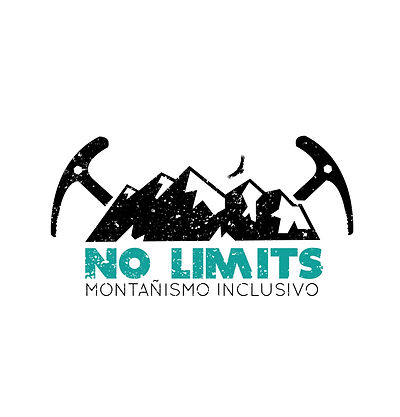 Club No Limits