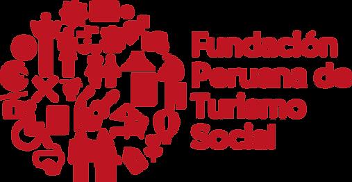 Fundación Peruana de Turismo Social