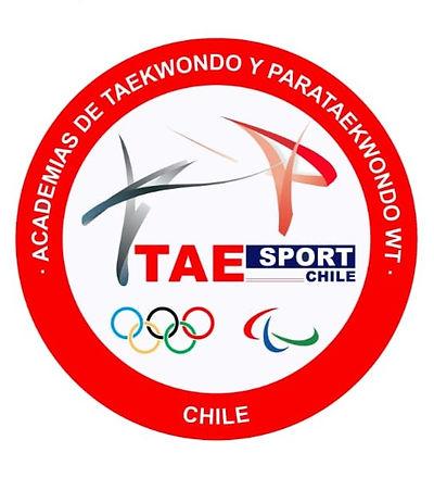 Tae Sport Chile